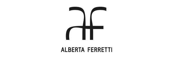 Alberta Ferretti Valencia - Tienda de moda de marca Patos by Lourdes