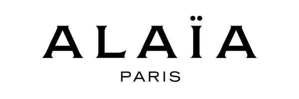 Azzedine Alaïa Valencia - Tienda de moda de marca Patos by Lourdes