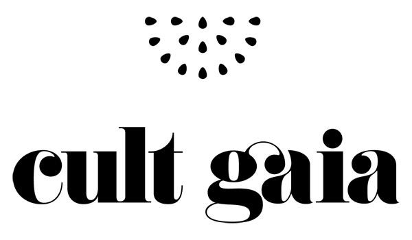 Cult Gaia en tienda Patos Valencia