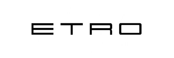 ETRO Valencia - Tienda de moda de marca exclusiva Patos by Lourdes