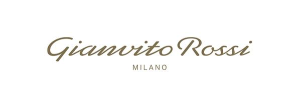 Gianvito Rossi Valencia - Tienda de moda de marca exclusiva Patos by Lourdes