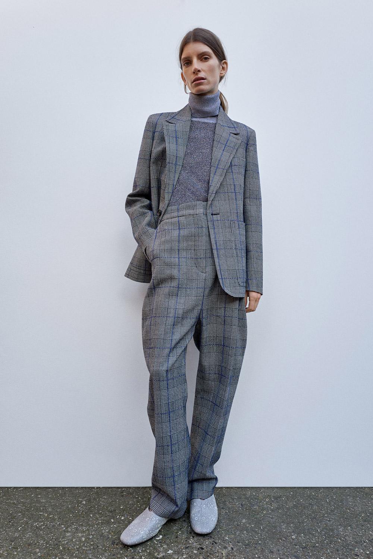Joseph Valencia - Tienda de moda de marca exclusiva Patos by Lourdes