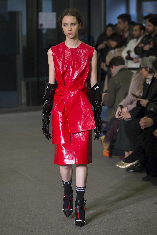 MSGM Valencia - Tienda de moda de marca exclusiva Patos by Lourdes