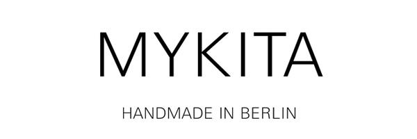 MYKITA Valencia - Tienda de moda de marca exclusiva Patos by Lourdes