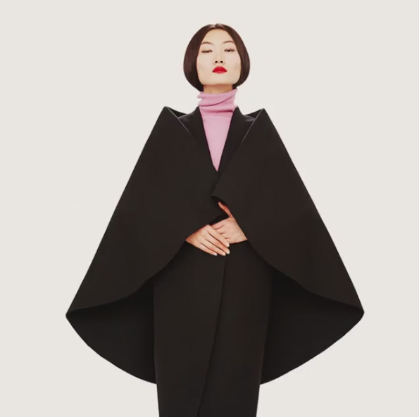 Sybilla Valencia - Tienda de moda de marca exclusiva Patos by Lourdes
