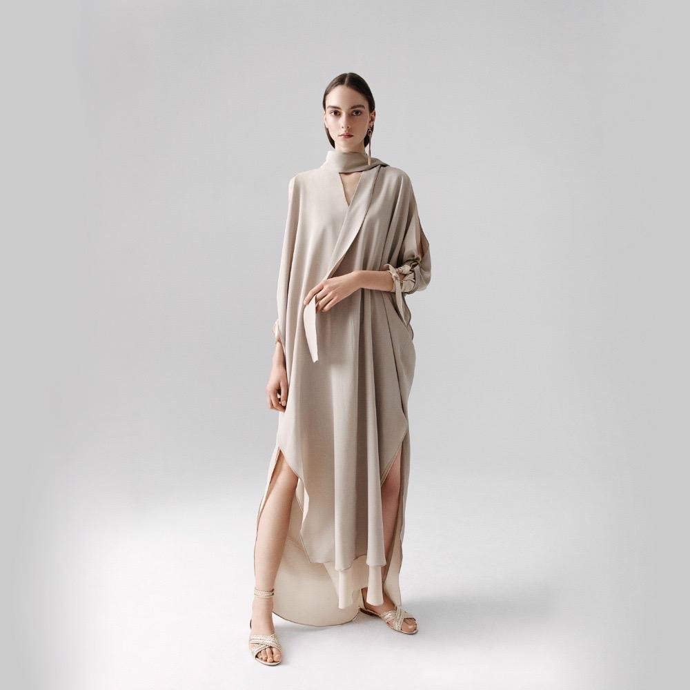 UNÜTZER Valencia - Tienda de moda de marca exclusiva Patos by Lourdes