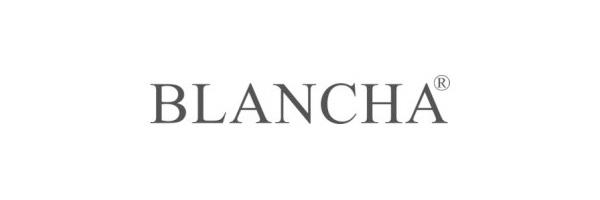 BLANCHA Valencia - Tienda de moda de marca Patos by Lourdes