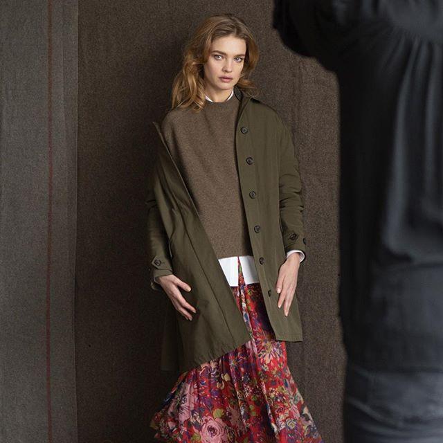 ASPESI Valencia - Tienda de moda de marca Patos by Lourdes