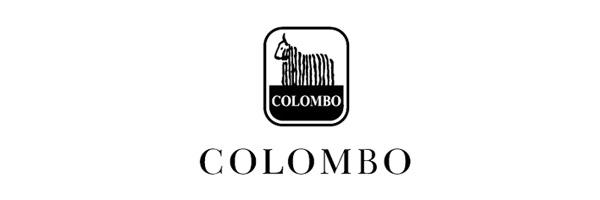 Colombo Fashion Moda - PATOS Valencia