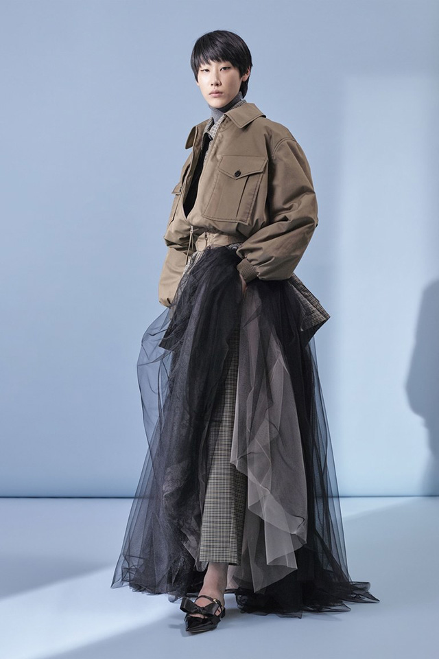 Colombo Fashion Moda Valencia - Tienda de moda de marca Patos by Lourdes