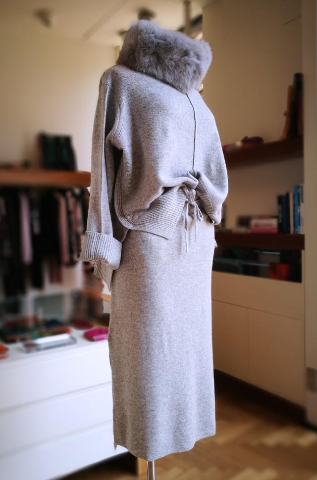 MAX MOI Valencia - Tienda de moda de marca exclusiva Patos by Lourdes