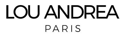 LOU ANDERA Valencia, España - Tienda de moda de marca exclusiva Patos by Lourdes
