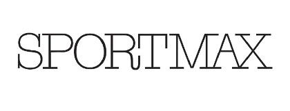Sportmax Valencia, España - Tienda de moda de marca exclusiva Patos by Lourdes