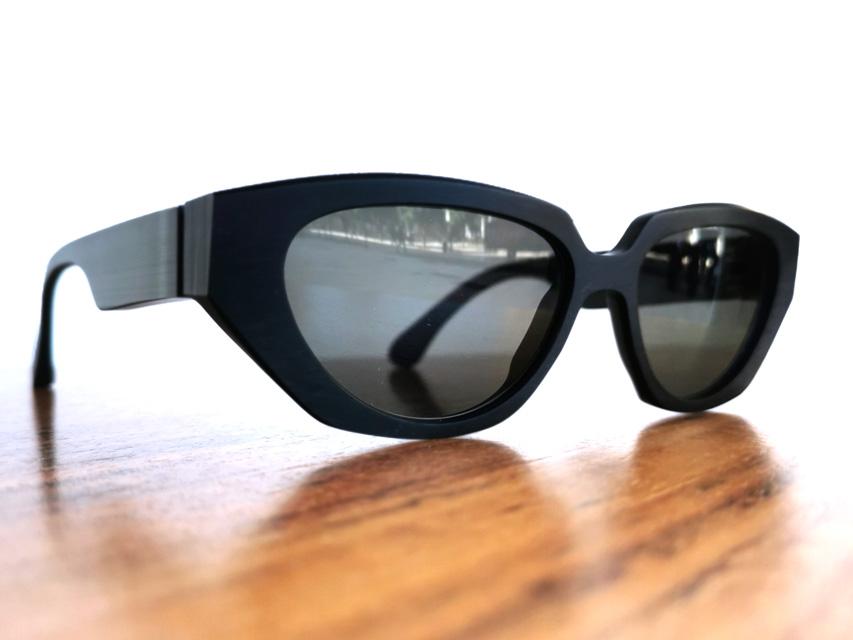 Gafas de sol de MYKITA, diseño de Maison Margiela - PATOS Valencia
